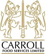 Carroll Food Services Ltd