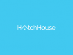 HatchHouse Digital