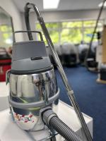 Classic Vacuum Cleaner - Nilfisk GM80