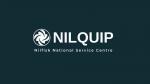 Nilquip Ltd