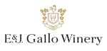 E&J Gallo Winery