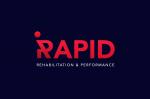 Rehabilitation and Performance Initiative Dublin
