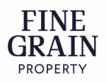 Fine Grain Property