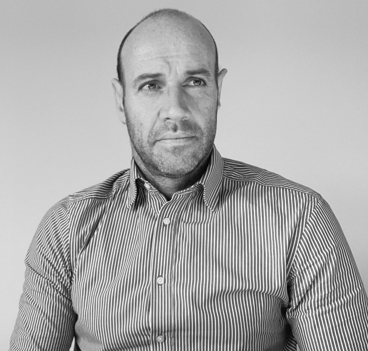Mark Dowling – Park Printing – Alumni Business in Focus
