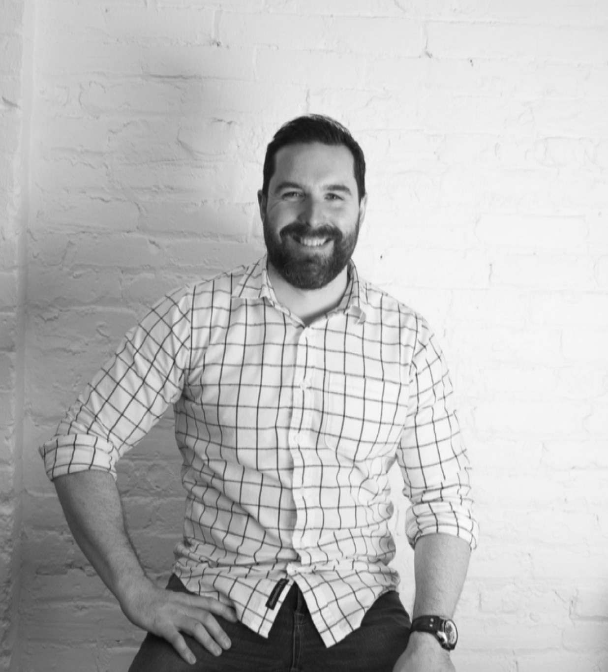 Jeff O'Brien – Zoidii – Alumni Business in Focus